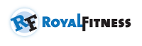 Royal Fitness (КНР)